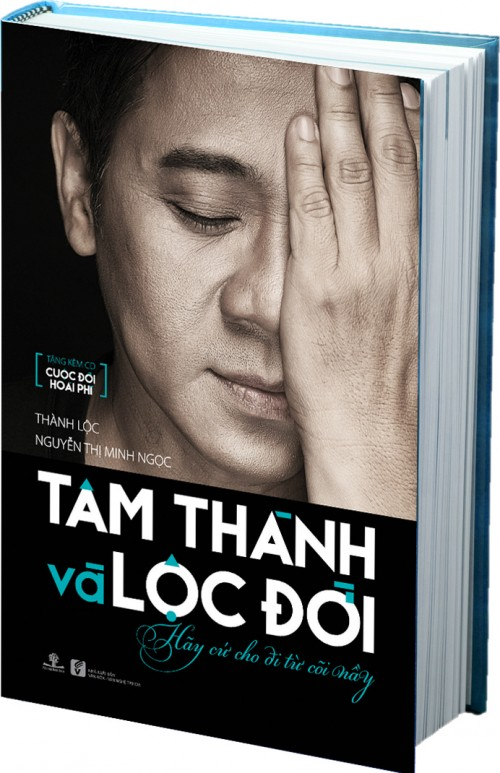 Bia-Tam-thanh-va-Loc-doi-3D-500x773.jpg