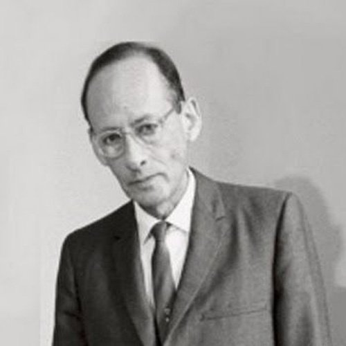 Philip A. Fisher