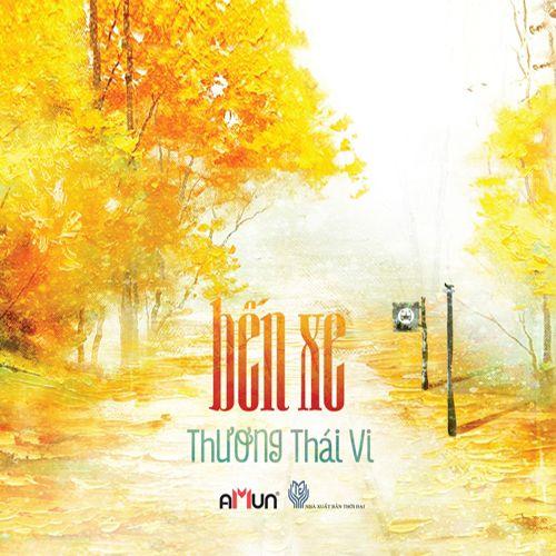Thái Thượng Vi