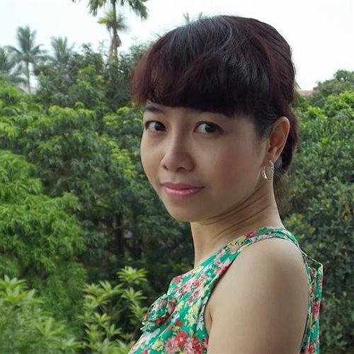 Cấn Vân Khánh