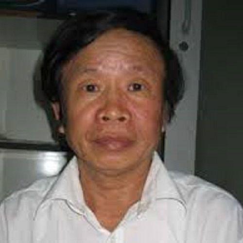 Nguyễn Phan Hách