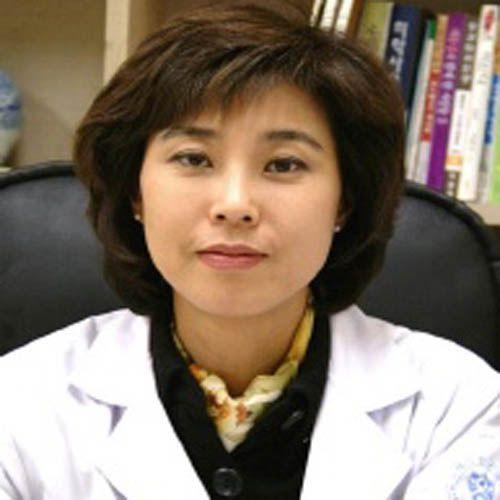 Shin Yee Jin