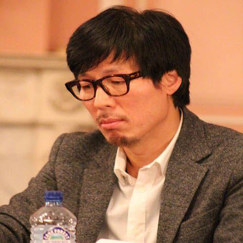 Cheon Myung Kwan