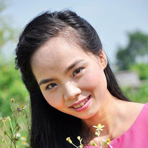 Nghinh Nguyễn