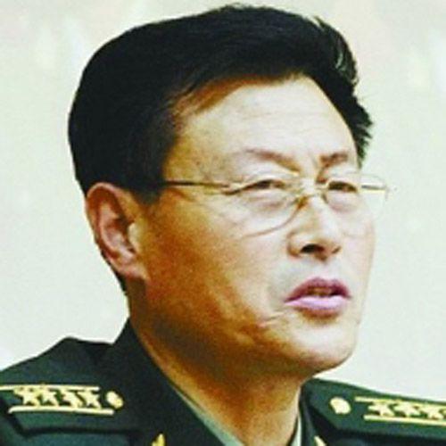 Lưu Minh Phúc