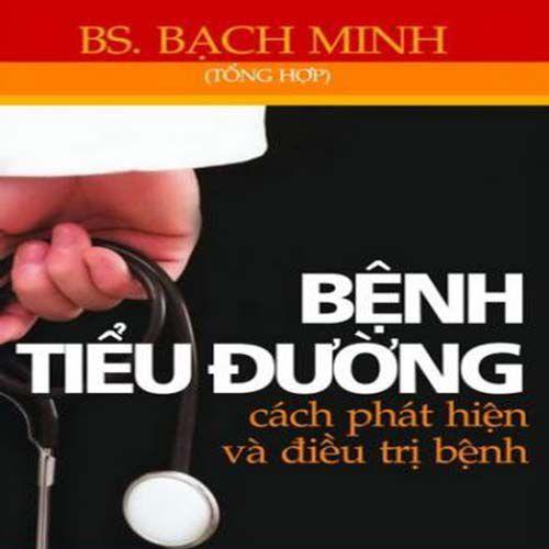 Bác sĩ Bạch Minh