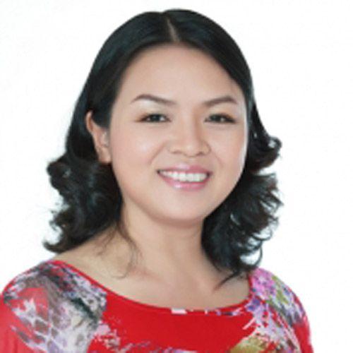 Ths. Phạm Thị Thúy