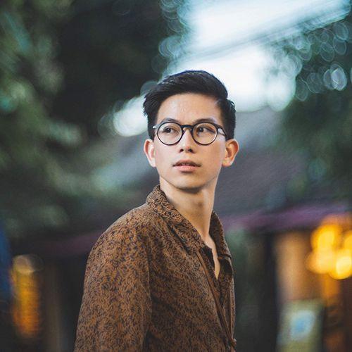 Ngô An Kha