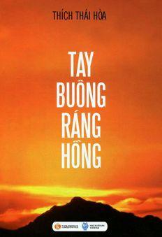Tay Buông Ráng Hồng