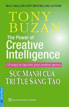 Sức mạnh của trí tuệ sáng tạo