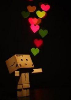 Em đã yêu ai chưa?