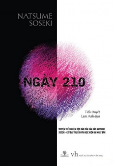 Ngày 210