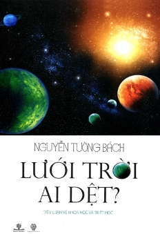 Lưới trời ai dệt