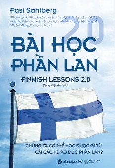 Bài học Phần Lan 2.0