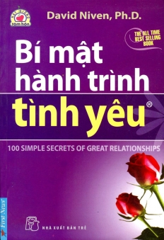 Bí mật hành trình tình yêu