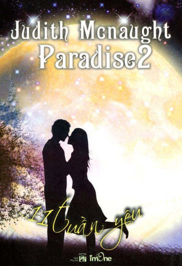 Paradise 2 - Mười Một Tuần Yêu