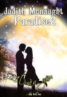 Paradise 2 - 11 tuần yêu