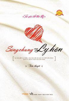 Sống Chung Sau Ly Hôn