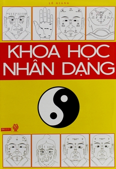 Khoa học nhân dạng