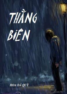 Thằng Biên