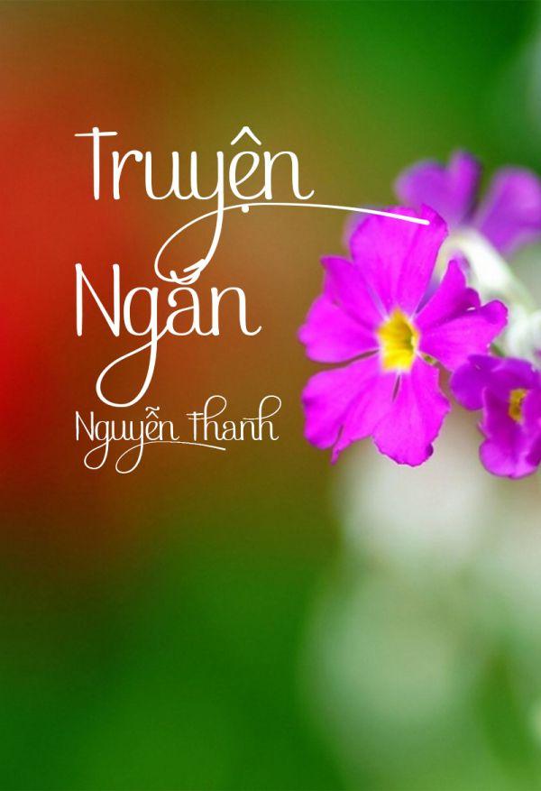 Truyện ngắn Nguyễn Thanh