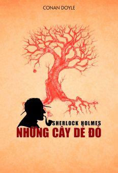Thám tử Sherlock Holmes - Những cây dẻ đỏ
