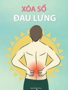 Xóa sổ đau lưng
