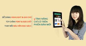 Waka.vn Nâng Cấp Phiên Bản Mới Với Nhiều Tính Năng Ưu Việt